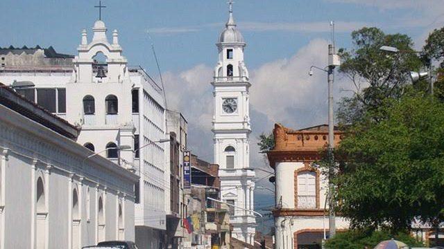 foto: cartago.gov.co